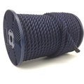 hot selling polyester pp nylon rope UV resistance