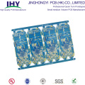 Multilayer Double Sided High Frequency PCB Factory