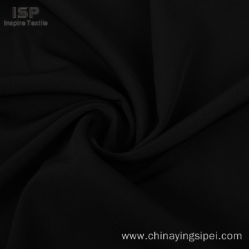 High quality cheap dyed spandex polyester fabric