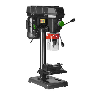 AWLOP BENCH DRILL BD500A 500W 5 SPEED