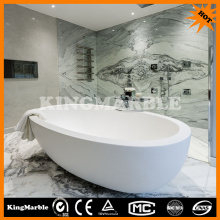 PVC Ceiling And Wall Panel Wooden Design PVC Sheet