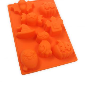 cake mould silicone