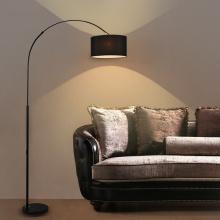 Italian Style Creative Design LED Floor Lights Modern Artistic Creativity Standing Lamp for Living Room Bedroom Kids' Room Cafe