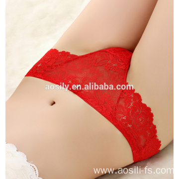 young girls underwear panty lingerie