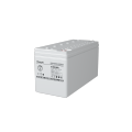 Valve-regulated Sealed Lead Acid Battery (12V80Ah)