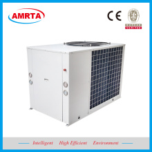 Commercial Top Side Discharge Packaged Chiller