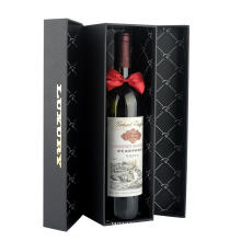 Wine Luxury Packaging Paper Box