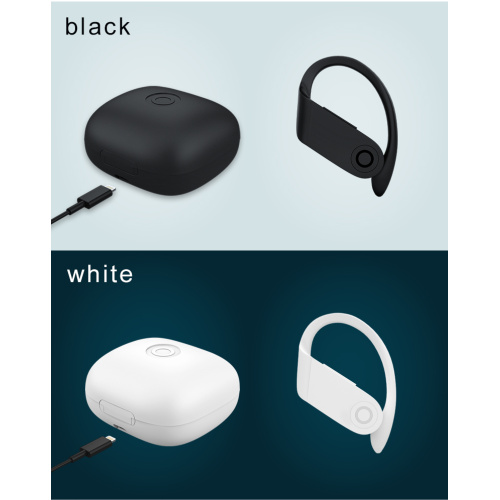 Mini Headphones Earbuds Wireless I7 Tws