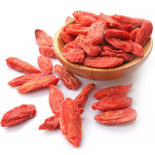 high protein ningxia goji berry