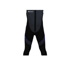 Front Zipper Paddling Wetsuits