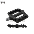 oembicycle accessories pedal nylon body seal bearing pedal