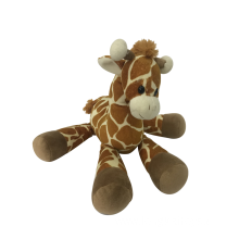 Plush Giraffe Toy for Sale
