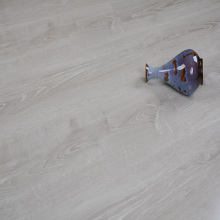 White Wood Look Hdf Laminate Flooring Sheets