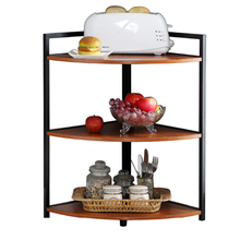 2020 popular shelf for bedroom