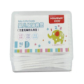 Round Head Infant Special Cotton Swab