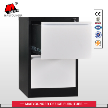 Heavy Duty Anti-tilt A4 File Cabinet
