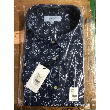 Excellent qaulity shirt for men