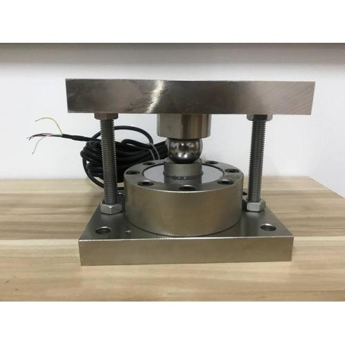 Cella Di Carico Belt Scale Weighing Module 0.5-60Ton
