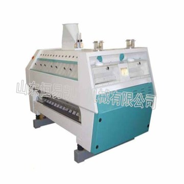 Model  FQFD  purifier machine equipment