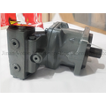 Rexroth pump with high quality