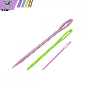 High quality crochet hook