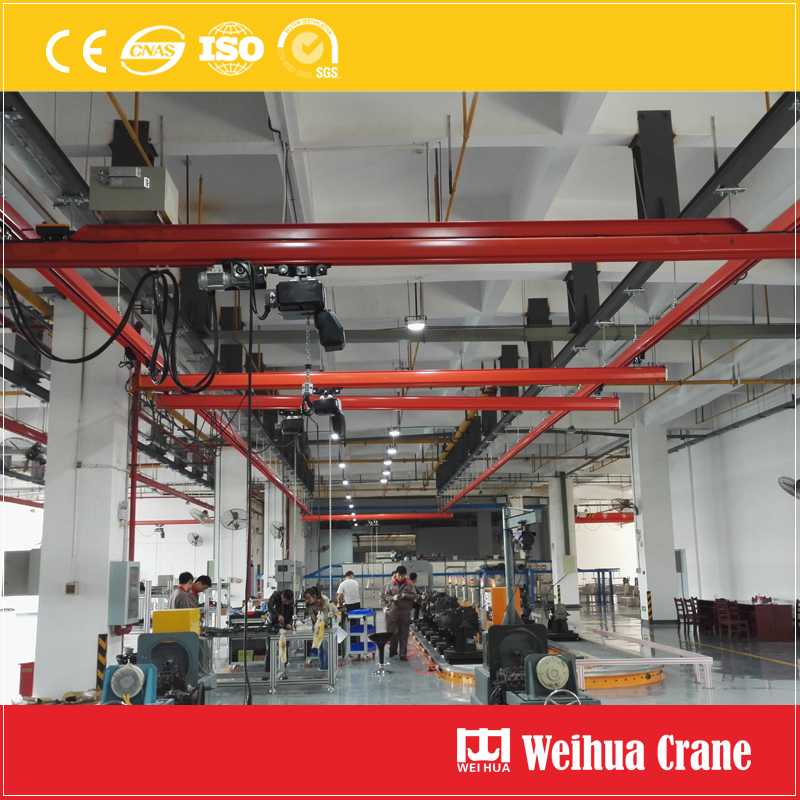 suspension-crane-system