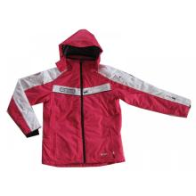 Outdoor Winter padded Jacket