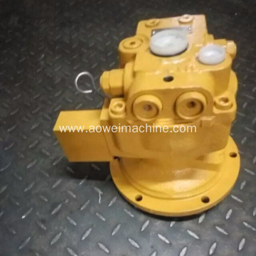 PC78 swing motor,PC78US,PC78US-8,708-7S-00280,708-7S-0029 Excavator swing device assembly,