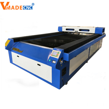 1325 Laser cutting machine for acrylic wood