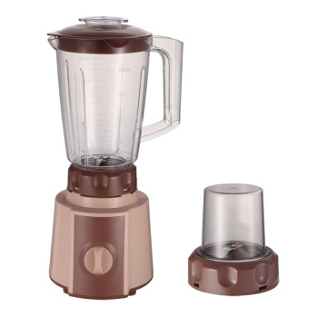 high performance electric smoothies food blender