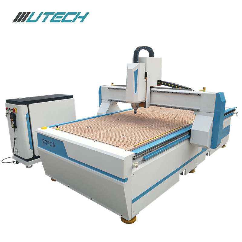 3 axis wood carving cnc machine