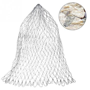 Wholesale in large quantities wear resistance fishing net