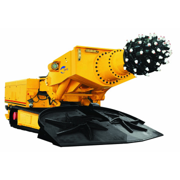 New Roadheader Coal Mining Machine for Sale