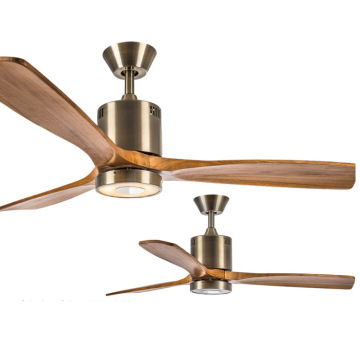 Best Decorative Ceiling Fans