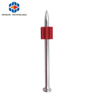 Concrete Pin For Hilti tools
