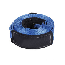 3 Inch Polyester Customizable Recovery Strap