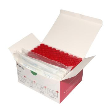 Virus Sampling Swab Kit