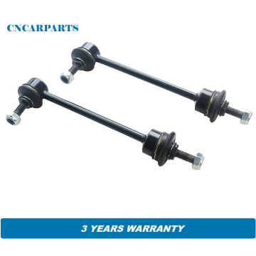 2x Sway Bar Stabilizer Link Fit for Holden Commodore VT-2 VX VY WH WK All 00-05
