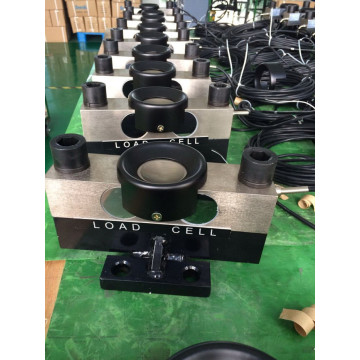 Weighing Bridge Digital Sensor Car Weight Sensor