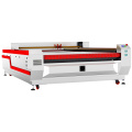 Factory supply IPG/Raycus metal 2KW fiber laser cutter