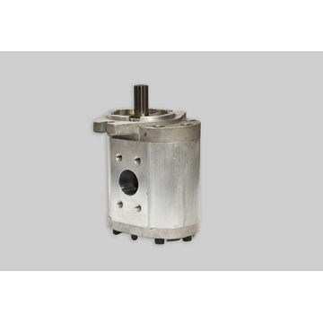 CBJ50-E series gear pumps