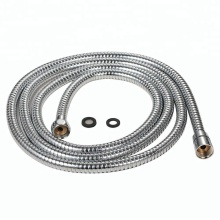 Double Lock Stainless Steel Shower Hose