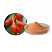 Best Quality Herbal Dehydrated Goji Berry Powder