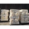 High Quality Ton Bags Of Stone