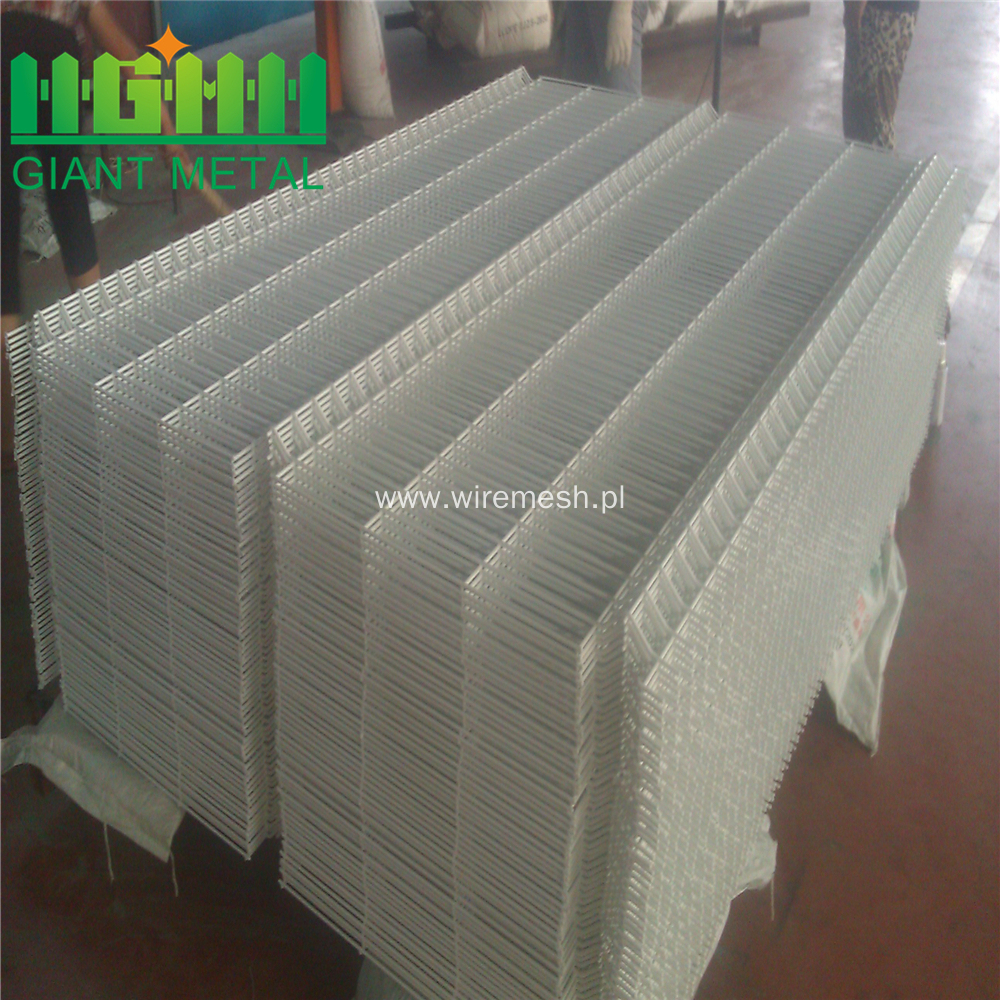 Garden Pvc Farm Fencing Used Wire Mesh Fence