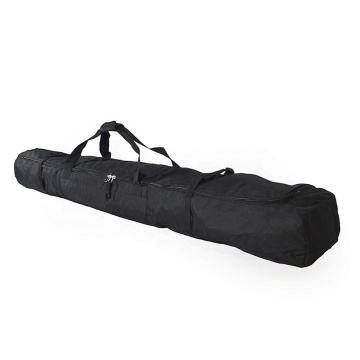 Waterproof Doule Cross Country Ski Roller Bag