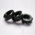 ASTM A194 gr 2H Heavy Hex Nut