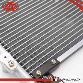 air conditioner system 88450-02270-PO