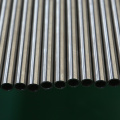 TP304 Stainless Steel Seamless Tube BA Tube And Pipe