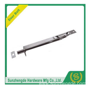 SDB-001SS Building Construction Materia High Strength Stainless Steel Drop Bolt 16 Inch